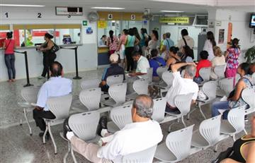 Liquidan famosa EPS colombiana por graves temas económicos y de servicio