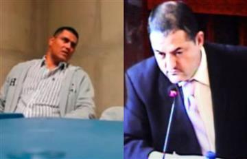 ¿Quiénes son los testigos que declararán en contra de Álvaro Uribe?