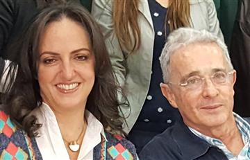 Uribismo rechaza llamado de su líder a indagatoria en la Corte Suprema de Justicia