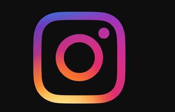 ¿Cómo activar el 'modo oscuro' de Instagram?