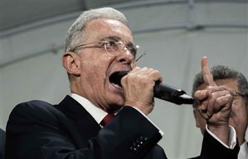 De verdugo a acusado: CSJ vincula a Uribe en proceso por soborno a testigos