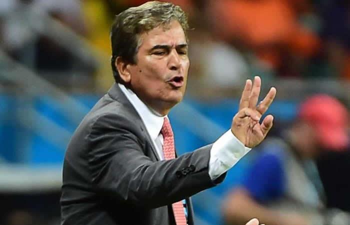 Liga Aguila Millonarios America derrota de Millonarios Pinto explota