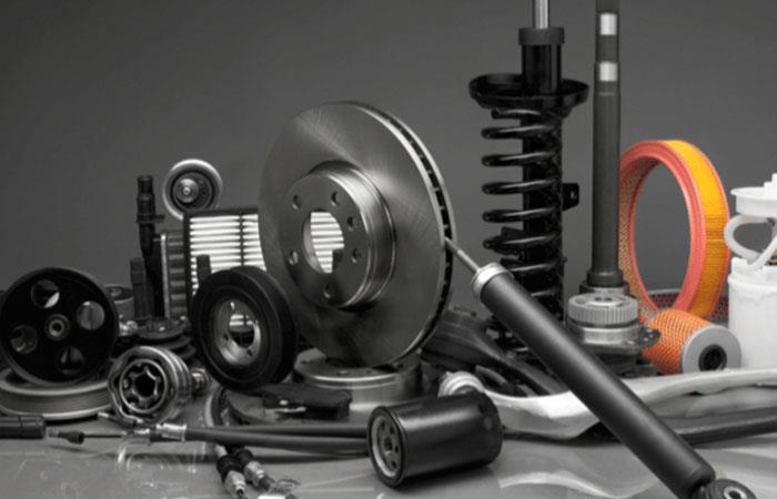 Aprende sobre el funcionamiento de los discos de freno