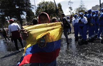 [OPINIÓN] Ecuador dio un ejemplo de democracia a Colombia