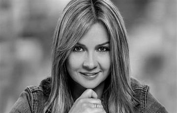 """""""Algo debí hacer mal"""": Profesor de Vicky Dávila siente vergüenza de la periodista"""