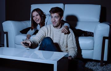 ¿Ver películas de amor con tu pareja ayudará a que no terminen?