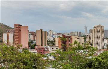 Conoce qué ciudad colombiana resalta en el Top10 de los destinos turísticos del 2020