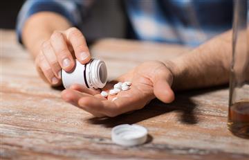 ¿Las medicinas antidepresivas hacen bien o mal al cuerpo humano?
