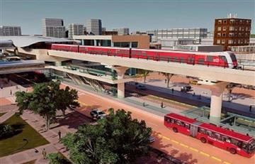 Este jueves se conocerá el consorcio que construirá el Metro de Bogotá