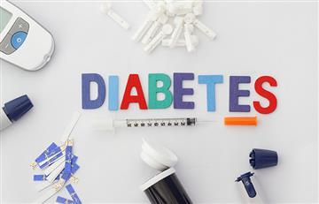 ¿Cómo afecta la diabetes la vida de los que padecen esta enfermedad?