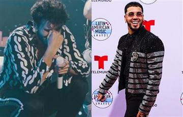 Latin American Music Awards 2019: Estos fueron los ganadores que dejó la gala