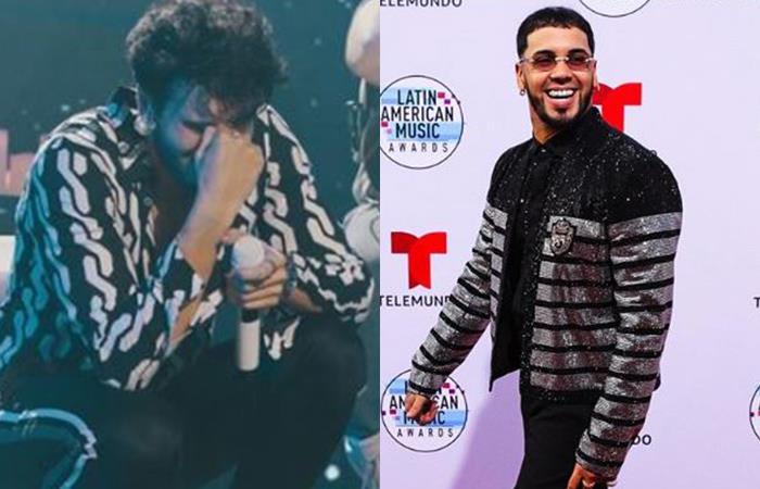 ¿Cuáles fueron los ganadores de los Latin American Music Awards 2019?