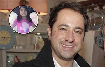 Familia Uribe Noguera podría no pagar 'ni un solo peso' a los padres de Yuliana Samboní
