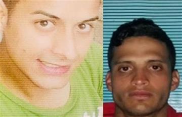 Venezolano asesinó a su hermano por ser homosexual