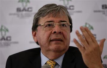 Colombia no está pidiendo reelección indefinida: Cancillería