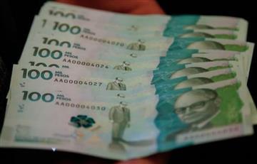 Banca privada exige que el salario mínimo no suba más de 37 mil pesos para 2020