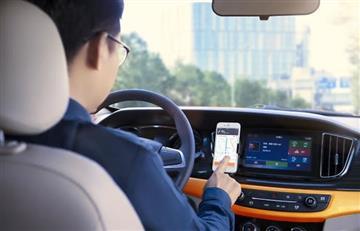 Aplicación Didi Taxi se 'activa' en otras ciudades de Colombia