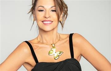 Famoso presentador de RCN afirmó que Amparo Grisales está 'sobrevalorada'