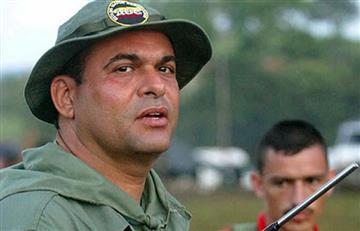 Mancuso llegaría a Colombia para declarar en contra de Álvaro Uribe