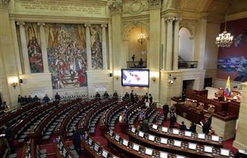 Corte Constitucional aprueba el ingreso de Colombia a la OCDE