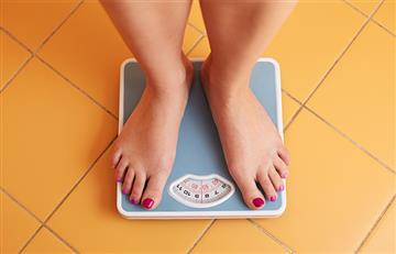 Baja de peso con estos tips sin mencionar la palabra dieta