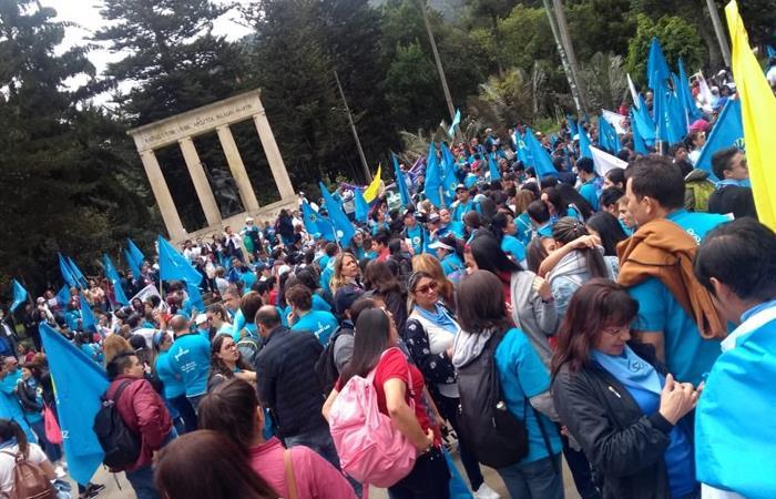 Aborto Legal Colombia Polémica