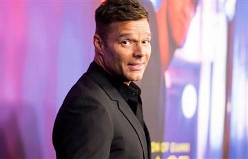Ricky Martin, Paz Vega y Roselyn Sánchez presentarán los Latin Grammys