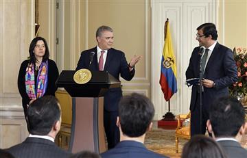 Nodo tecnológico es el nuevo proyecto de Microsoft para Colombia