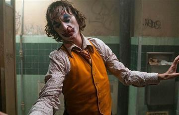 """La secuela del """"Joker"""" ya estaría en proceso"""