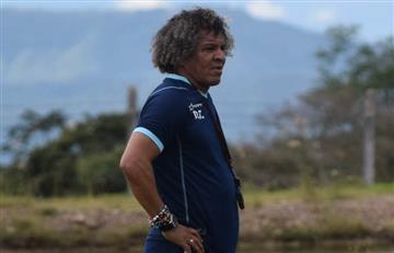 Alberto Gamero figura entre los mejores 100 técnicos del mundo