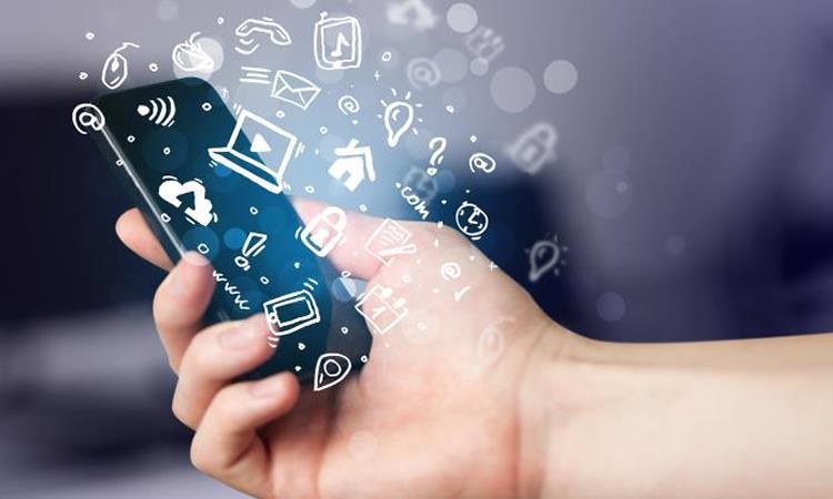 Esta investigación digital logró dar hasta con el creador del virus. Foto: Shutterstock