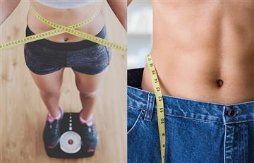 Logra un abdomen plano con una buena bebida: Té de canela