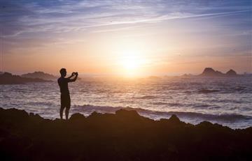 Trucos para optimizar tus fotos tomadas con smartphone