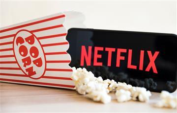 Ya huele a Navidad: Estos son los mejores estrenos de Netflix para noviembre