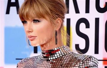 Taylor Swift regresa al juzgado tras ser demandada por 'plagiar' famosa canción