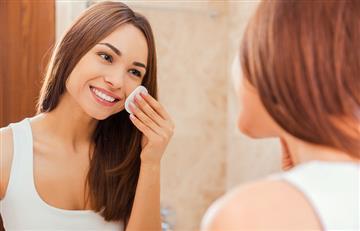 Ahora podrás adquirir productos para el cuidado de la piel desde Amazon