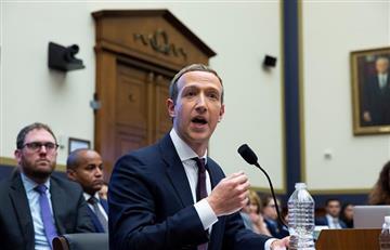 Israelíes lograron espiar WhatsApp: Facebook demandó a la empresa