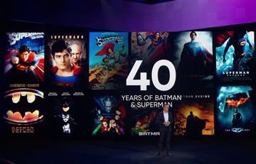 Otra competencia para Netflix: HBO Max llegará en 2020