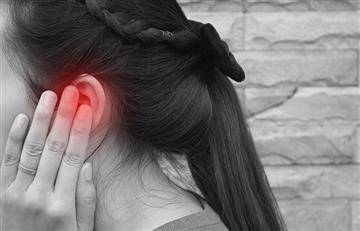 El estrés es la principal causa de la sordera súbita
