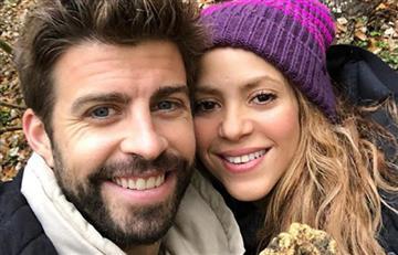 Shakira será el show central de otro importante evento deportivo