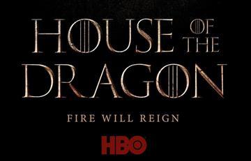 HBO presentó la primera precuela de Game Of Thrones