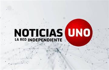 Noticias UNO tiene nueva casa: Llega a Cablenoticias