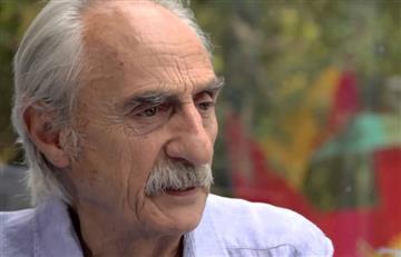 Falleció Alfredo Molano Bravo, escritor y experto del conflicto armado en Colombia