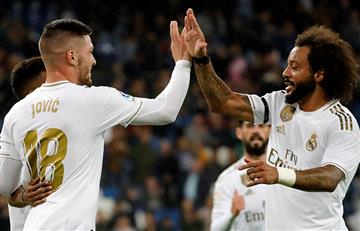 Real Madrid vs. Leganés: Preview del partido de la semana