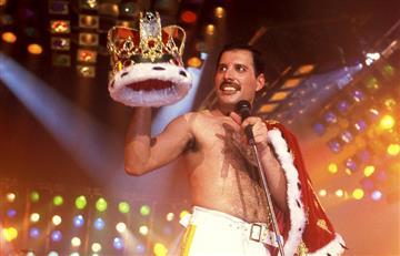 """Queen lanzó una nueva versión de """"Bohemian Rhapsody"""" hecha por fans"""