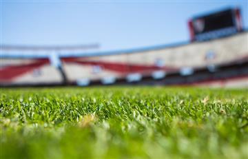 Trucos y consejos para apostar al fútbol