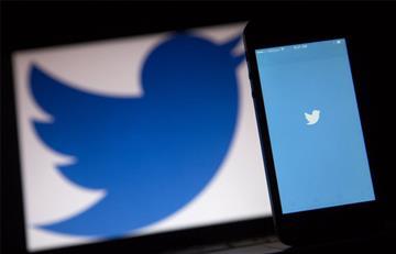 Twitter no permitirá más anuncios políticos en su red social