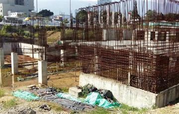 Contraloría General denuncia irregularidades en contratos de Coldeportes