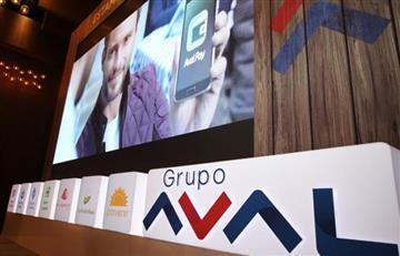 Grupo Aval no para de crecer: Compró banco en Panamá