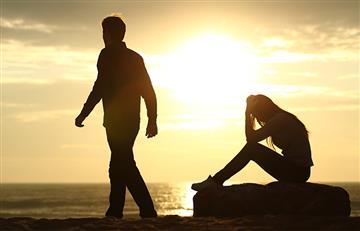 Estas señales muestran que dependes emocionalmente de tu pareja